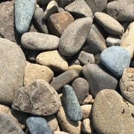 『石』の楽習